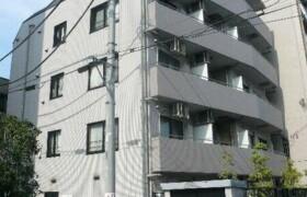 1DK Mansion in Matsubara - Setagaya-ku