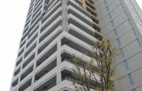 横濱市西區楠町-1LDK公寓
