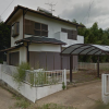 Whole Building House to Buy in Tomisato-shi Exterior
