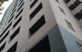 1LDK Mansion in Daimachi - Shinagawa-ku