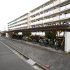 3DK Apartment to Rent in Ageo-shi Exterior