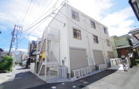 1K Apartment in Tamuracho - Atsugi-shi