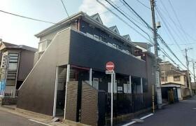 1K Apartment in Ichikawaminami - Ichikawa-shi