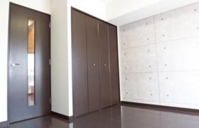 1K Apartment in Kakinokizaka - Meguro-ku