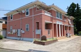 藤沢市石川-2LDK公寓