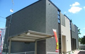 3LDK Apartment in Kawai honcho - Yokohama-shi Asahi-ku