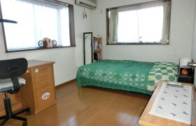 GH◇Lightship House - Guest House in Nerima-ku