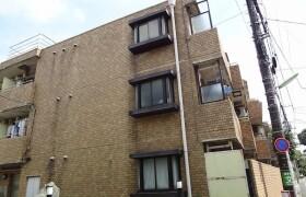 1R Apartment in Miyasaka - Setagaya-ku