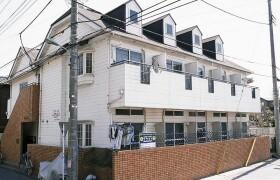 1LDK Apartment in Shiba - Kawaguchi-shi