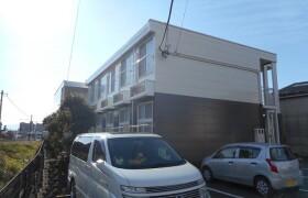 1K Apartment in Shimotogari - Sunto-gun Nagaizumi-cho