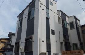 江戸川区 北小岩 1R アパート