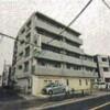 1DK Apartment to Rent in Edogawa-ku Exterior