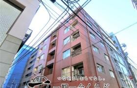 2DK {building type} in Taito - Taito-ku