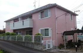 横浜市都筑区池辺町-2DK公寓