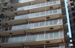 1R Apartment in Daimachi - Yokohama-shi Kanagawa-ku