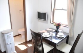 2K Apartment in Higashiogu - Arakawa-ku