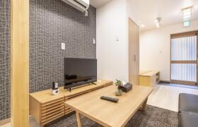 1DK House in Tengachaya - Osaka-shi Nishinari-ku