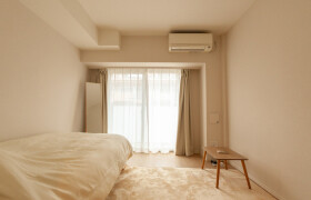 1K Apartment in Yayoicho - Nakano-ku