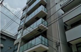 1LDK Mansion in Tsukishima - Chuo-ku