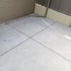 7LDK House to Buy in Suita-shi Parking