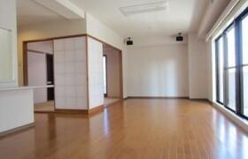 3LDK Apartment in Shimmachi - Setagaya-ku