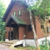 3LDK Holiday House to Buy in Minamiuonuma-gun Yuzawa-machi Exterior