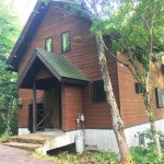 3LDK Holiday House