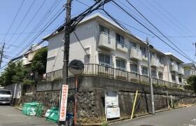 2DK Apartment in Yabecho - Yokohama-shi Totsuka-ku