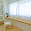在大阪市淀川区购买1R 公寓大厦的 Room