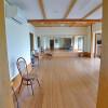 在足柄下郡箱根町购买4LDK 独栋住宅的 Room