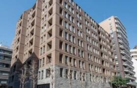 千代田區九段南-2SLDK{building type}