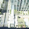 Office Office to Rent in Yokohama-shi Nishi-ku Exterior