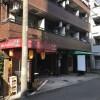 在神戸市東灘區購買整棟 公寓大廈的房產 戶外