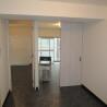 Office Office to Buy in Osaka-shi Kita-ku Interior