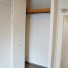 1K マンション 福岡市中央区 内装