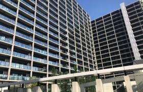3LDK {building type} in Hidenincho - Osaka-shi Tennoji-ku