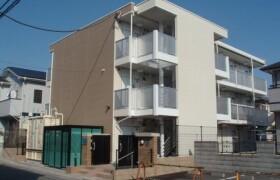 1K Apartment in Shimotoda - Toda-shi