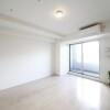 1R Apartment to Buy in Osaka-shi Chuo-ku Living Room