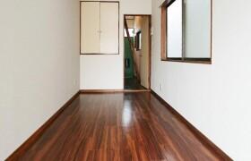 荒川区東尾久-1K公寓