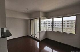3LDK Mansion in Utase - Chiba-shi Mihama-ku