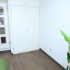 1K Apartment to Rent in Yokohama-shi Isogo-ku Room
