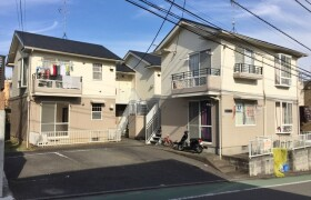 2DK Apartment in Minamiikuta - Kawasaki-shi Tama-ku