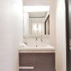 4LDK House to Buy in Osaka-shi Nishinari-ku Washroom