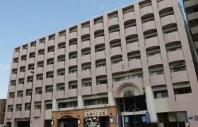 1K {building type} in Kita20-jonishi(2-10-chome) - Sapporo-shi Kita-ku