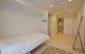 千葉市中央區東千葉-1K公寓大廈