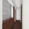 2LDK Apartment to Rent in Kamakura-shi Interior