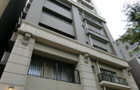 1LDK Mansion in Ikutamacho - Osaka-shi Tennoji-ku