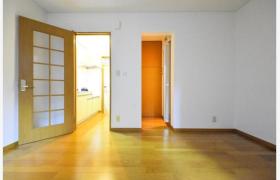 1K Mansion in Kichijoji minamicho - Musashino-shi