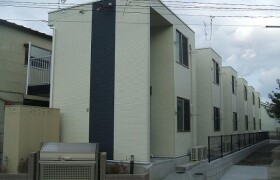 1K Mansion in Narashinodai - Funabashi-shi