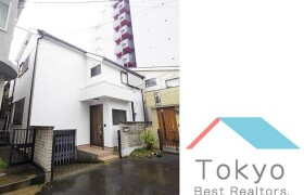 2SLDK House in Higashinakano - Nakano-ku